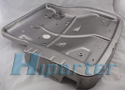 Auto Seat Base Stamping Tooling