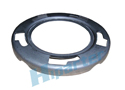 Water Heater Flange Mould